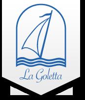 Ristorante Goletta Bellagio Grand Hotel Villa Serbelloni